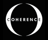 logo Coherence360